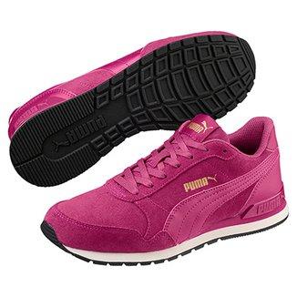 da3902ce3f5 Compre Tenis Puma Runner Tenis Puma Runner Online