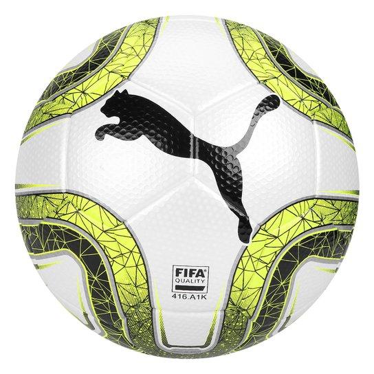 Bola Futebol Campo Puma Final 3 Tournament - Compre Agora  ce7757b88c0f4