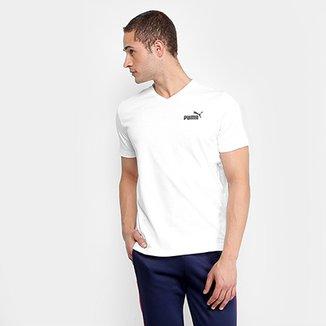 7949a7807d Camisetas Puma - Comprar com os melhores Preços