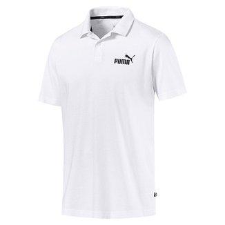 4165424b94 Compre Camiseta Puma Branca Masculina Online