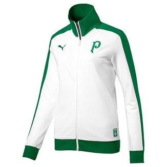 Compre Jaqueta Bobojaco Palmeiras Adidas Inverno  c394cce78b298
