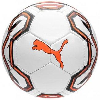 ce77f315f67a0 Masculino Tamanho Único - Futebol