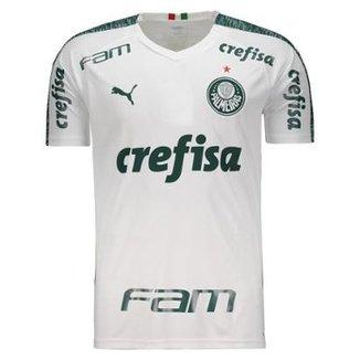 1a0227f4cf Palmeiras - Camisas, Jaquetas, Bolsas E Mais | Netshoes