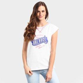 d86e3f5a250 Camisa New Balance Costa Rica Home 2018 Masculina - Compre Agora ...