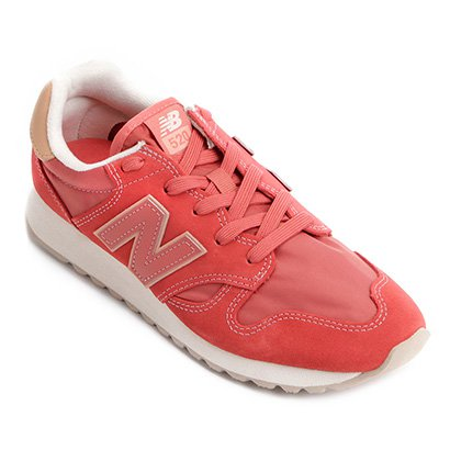 Tênis New Balance W 520 Feminino