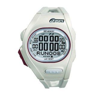 ee862113a30 Relógio de Pulso ASICS Race Regular