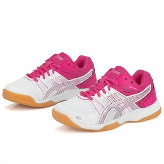 3663fb5128 Tênis Asics Gel Rocket 7