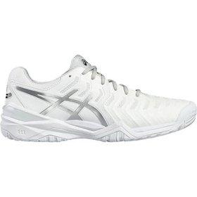 626abbe99 Tênis Asics Gel Nimbus 19 Masculino | Netshoes