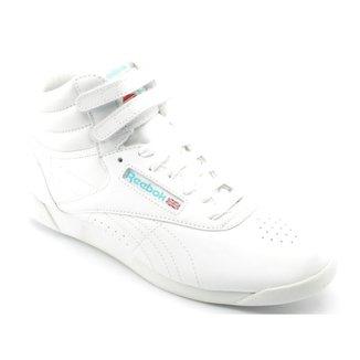44cd145e852 Tênis Reebok Feminino Branco Tamanho 39 - Casual