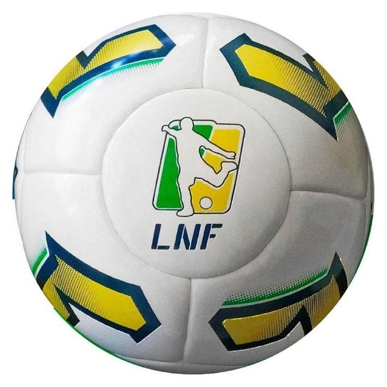 b017a343f5cc2 Bola Futsal Umbro Diamond S Fs Lnf - Compre Agora
