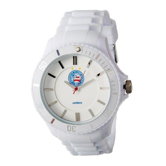 Relógio Bahia Umbro T17-010-3 - Compre Agora   Netshoes ede96ef203