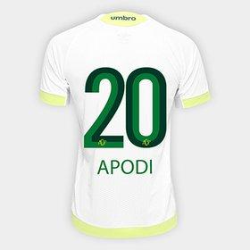 020e92ddd8e34 Camisa Vasco Juvenil II 17 18 nº10 - Torcedor Umbro - Compre Agora ...