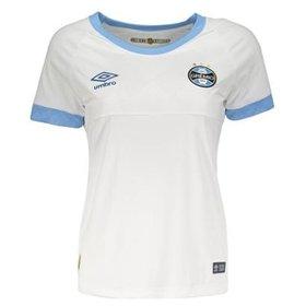 Kit Grêmio - Camisa Umbro Grêmio II 2015 + Jaqueta Umbro - Compre ... 7de747f4783f6