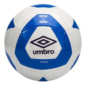 ca04ae431bdef Bolas para Futebol Umbro