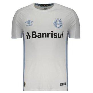 5589efed92dbf3 Compre Marcas Online | Netshoes
