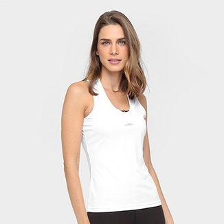 Regata Olympikus Dry Action Essential Feminina d4374389cc8d4