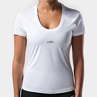 5dcc3ce3d3 Camisetas Olympikus com os melhores preços