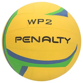 Bola Penalty Polo Water 5 7b186461304d2