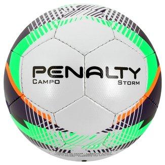 Bola Penalty Storm Mão 5 Campo 9dec992f4f85b