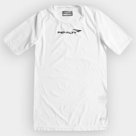 Camiseta Térmica Penalty Matis 1 Masculina - Compre Agora  4c29ce0f6afd8