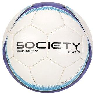Bola Futebol Society Penalty Matis C C 5 096e3786d2cc2