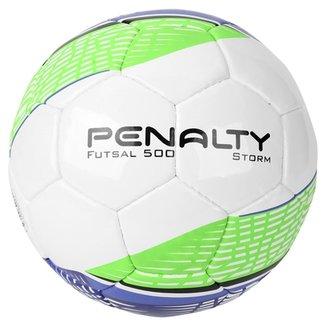 Bola Futsal Penalty Futebol Storm C C Bc 5 2b5e0d59d2c47