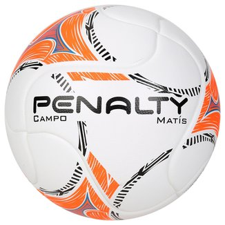 6f0723d161 Bola Futebol Penalty Matis Term 6 Campo