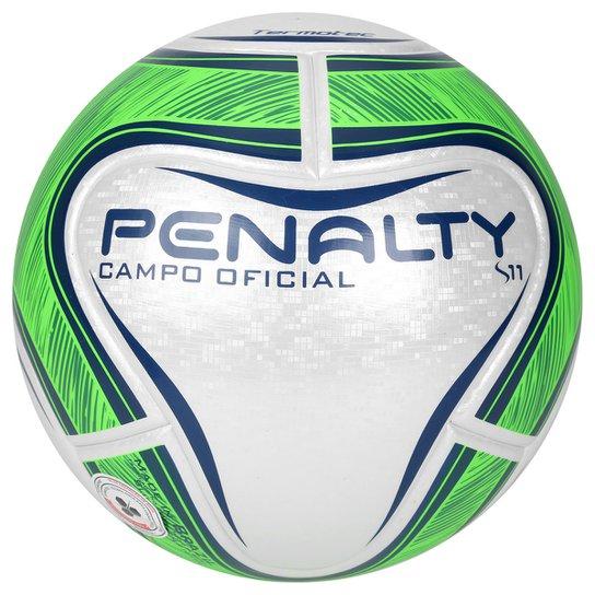97ae61cd46 Bola Futebol Penalty S11 R1 6 Campo - Compre Agora