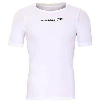 b974118cc7 Camisetas Penalty Masculinas - Melhores Preços