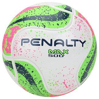 99d595b265 Bola Futsal Penalty Max 500 Termotec 7