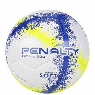 53fca55b21 Bola de Futsal Penalty Matís 200 Ultra Fusion - 520183