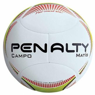 3ff0e10a86289 Compre Bola de Futebol Matis Numero 3 Online