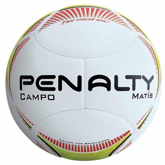 4d9ead65cc Bola de Campo Penalty Matís Termotec - 540140 - Compre Agora