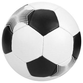 Bola Penalty Futebol de Campo Player 32 Gomos BC PT 17025e5a654ce