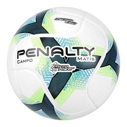 303af510b1d6a Bolas de Futebol em Promoção - Compre Bola Online