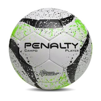 175fe106f15ca Bola Campo Penalty Player II