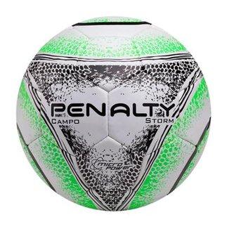 Bola Futebol de Campo Penalty Storm C C 125ca85b9490d