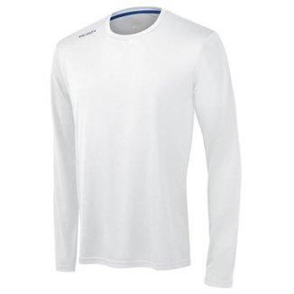 4973396acb Camisa Penalty Matís UV VII Manga Longa Masculina