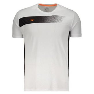 Camisa Penalty S11 Tech UV Masculina a176efbd0cb7c