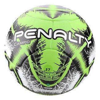 b0660eab19 Bola de Futebol Campo Penalty S11 R3 IX