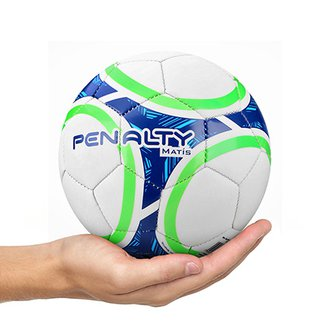 217d2837491b5 Mini Bola de Futebol Penalty Matís IX