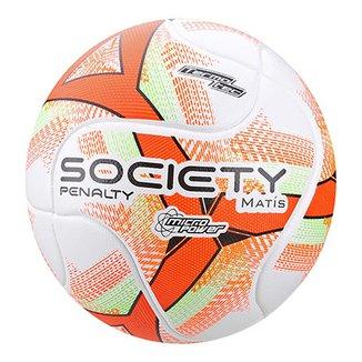 8e935fe673 Compre Bola Society Penalty Online