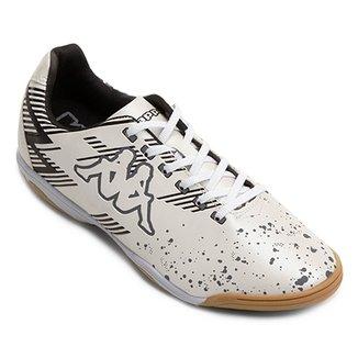 6f34908908 Chuteira Futsal Kappa Volturno