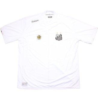Compre Camisas para Malhacao Online  9a9cc26037a9e