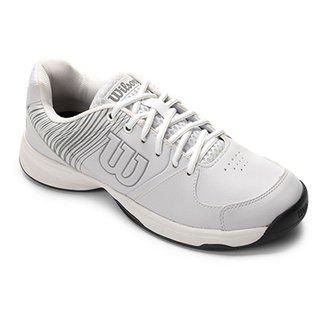 Compre Wilson Advantage Online   Netshoes 57101c9b10