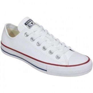 Tênis Converse All Star