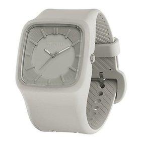 2500df98daf Relógio de Pulso CONVERSE High Score - Branco - Compre Agora