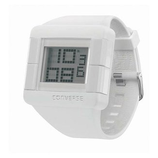 31169f1ba5d Relógio de Pulso CONVERSE High Score