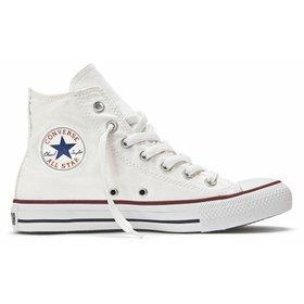 bdc15dfd2 Tênis Abotinado Converse All Star - Compre Agora   Netshoes