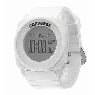 095bd5e3426 Relógio De Pulso Converse Full Court